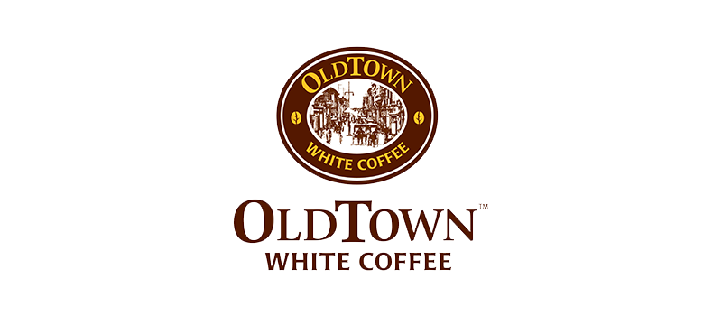 Oldtown products