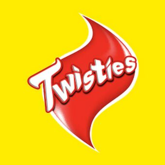 Twisties products