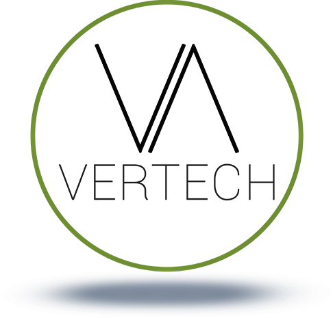 Vertech products