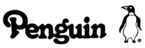 PENGUIN CHALK logo