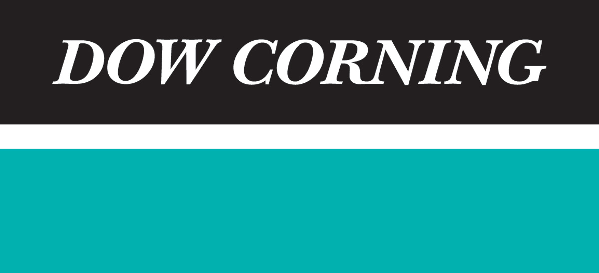 DOW CORNING products