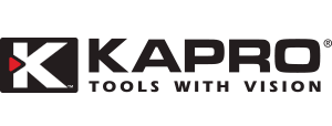 Kapro products