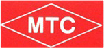 MTC TOOLS products