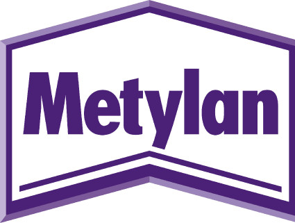 METYLAN products