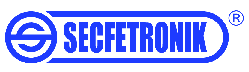 SECFETRONIK products