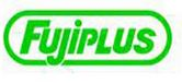 Fujiplus products