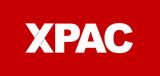 Xpac products