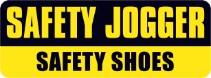 SAFETY JOGGER logo