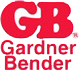 GB GARDNER BENDER products