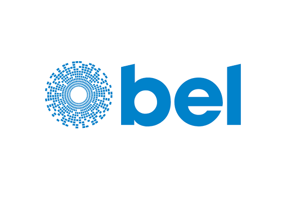 Bel Power products