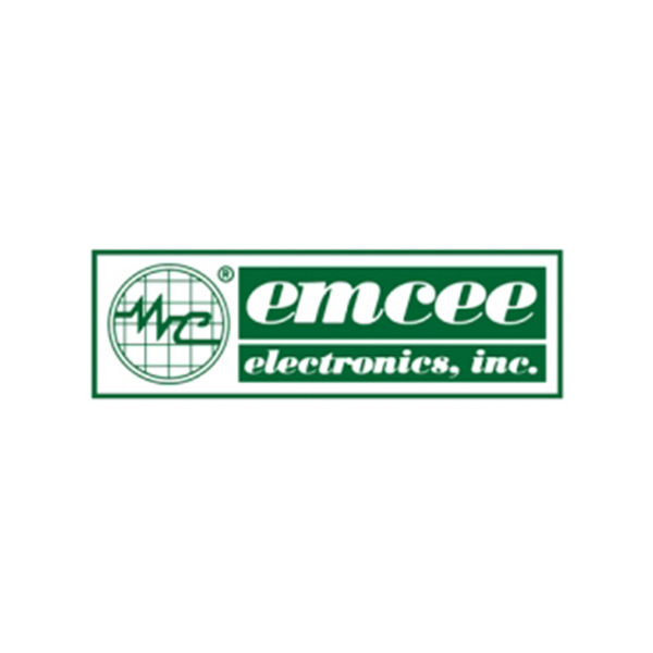 Emcee products