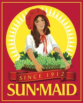 Sunmaid products
