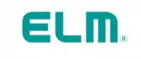 ELM products