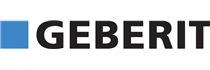 GEBERIT products