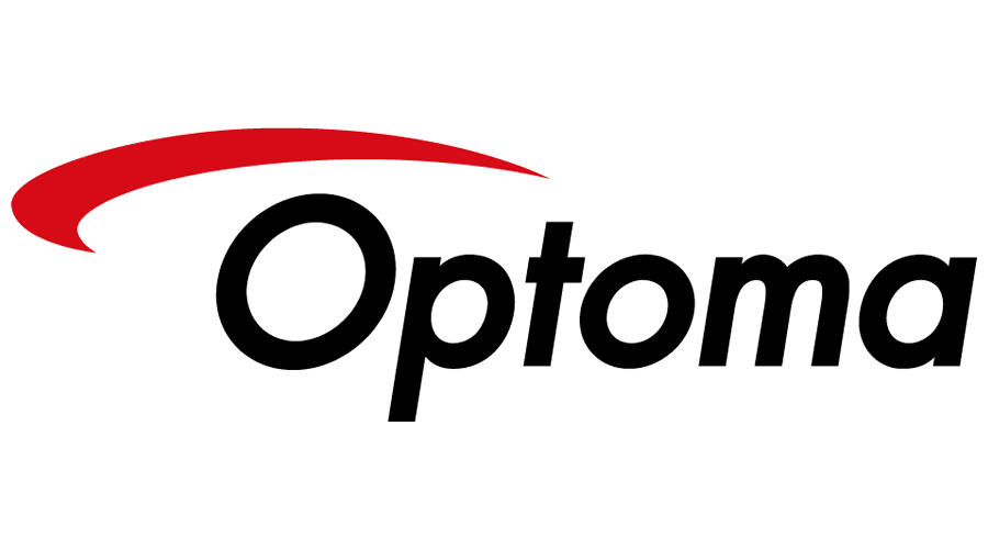Optoma products