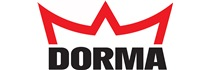 DORMA products