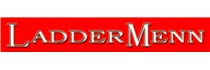 LADDERMENN LADDER products