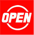 OPEN products