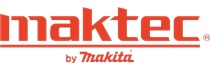 MAKTEC products