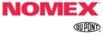 NOMEX products