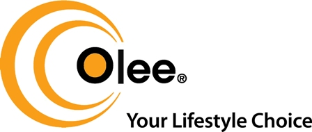 OLEE products