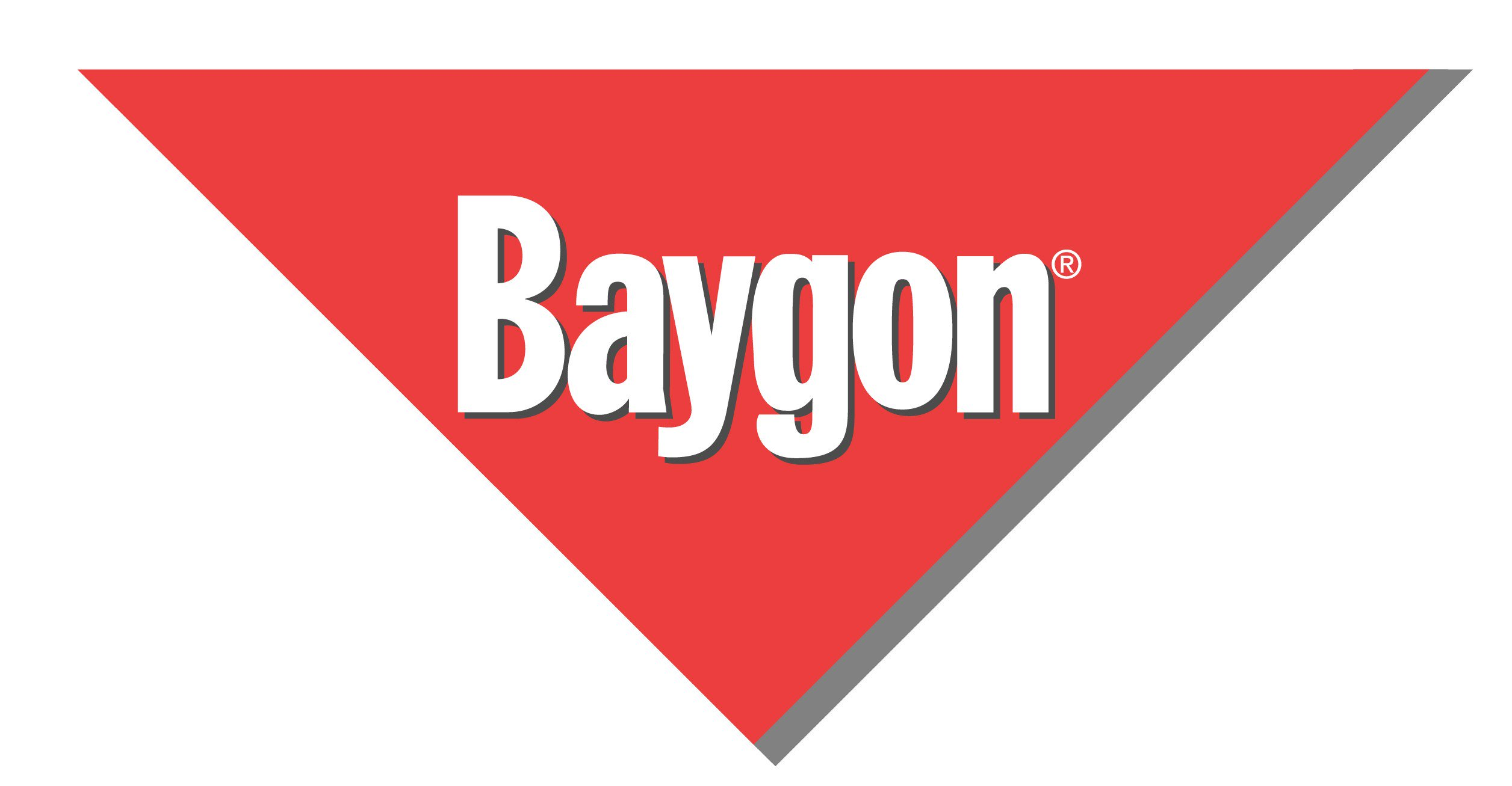 BAYGON products