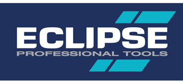 ECLIPSE TOOLS products