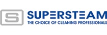 SUPERSTEAM logo