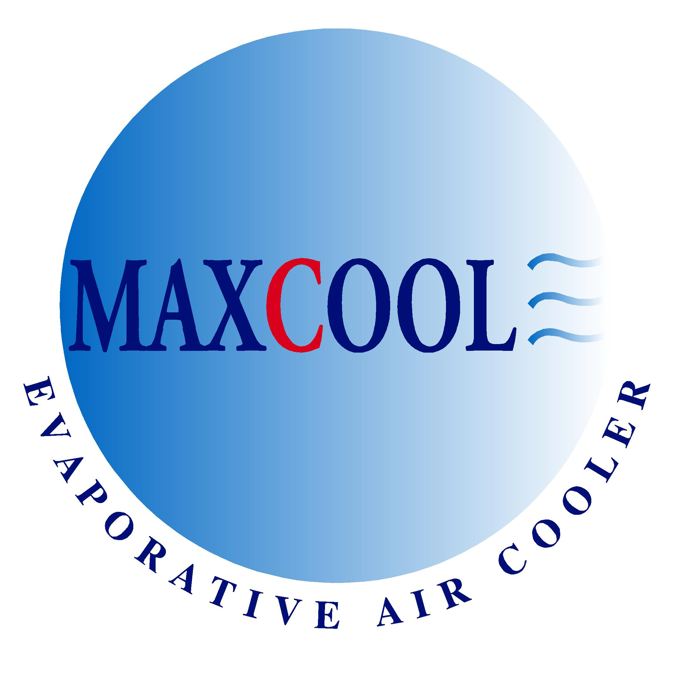 MAXCOOL products