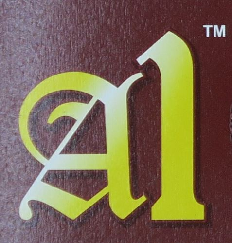 A1 products