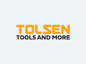 Tolsen products