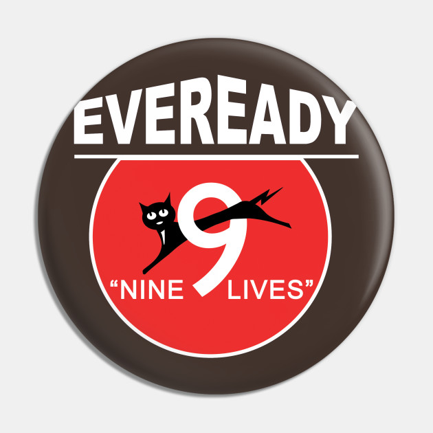 Eveready products