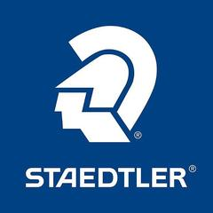 Staedtler products