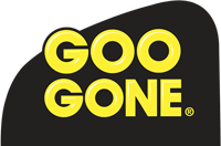 GOO GONE products