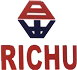 RICHU products