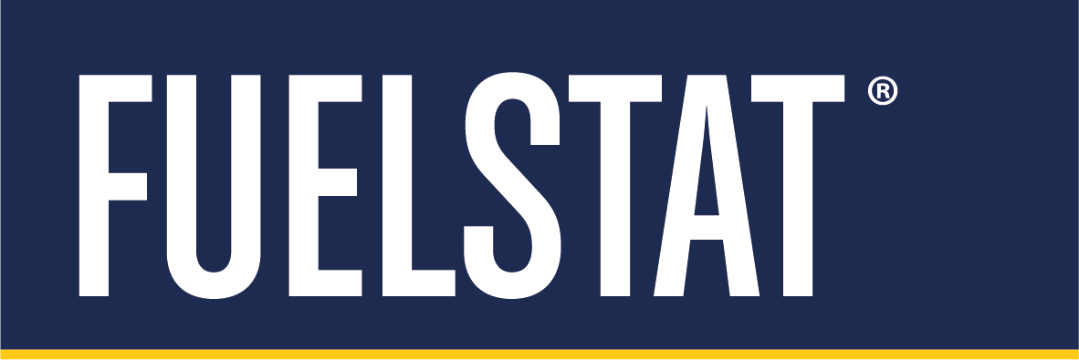 FUELSTAT® products