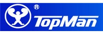 TOPMAN products