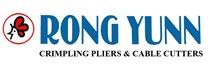 RONG YUNN logo