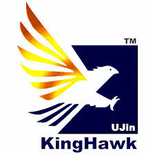 KingHawk products