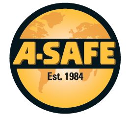A-SAFE products