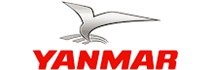 YANMAR products
