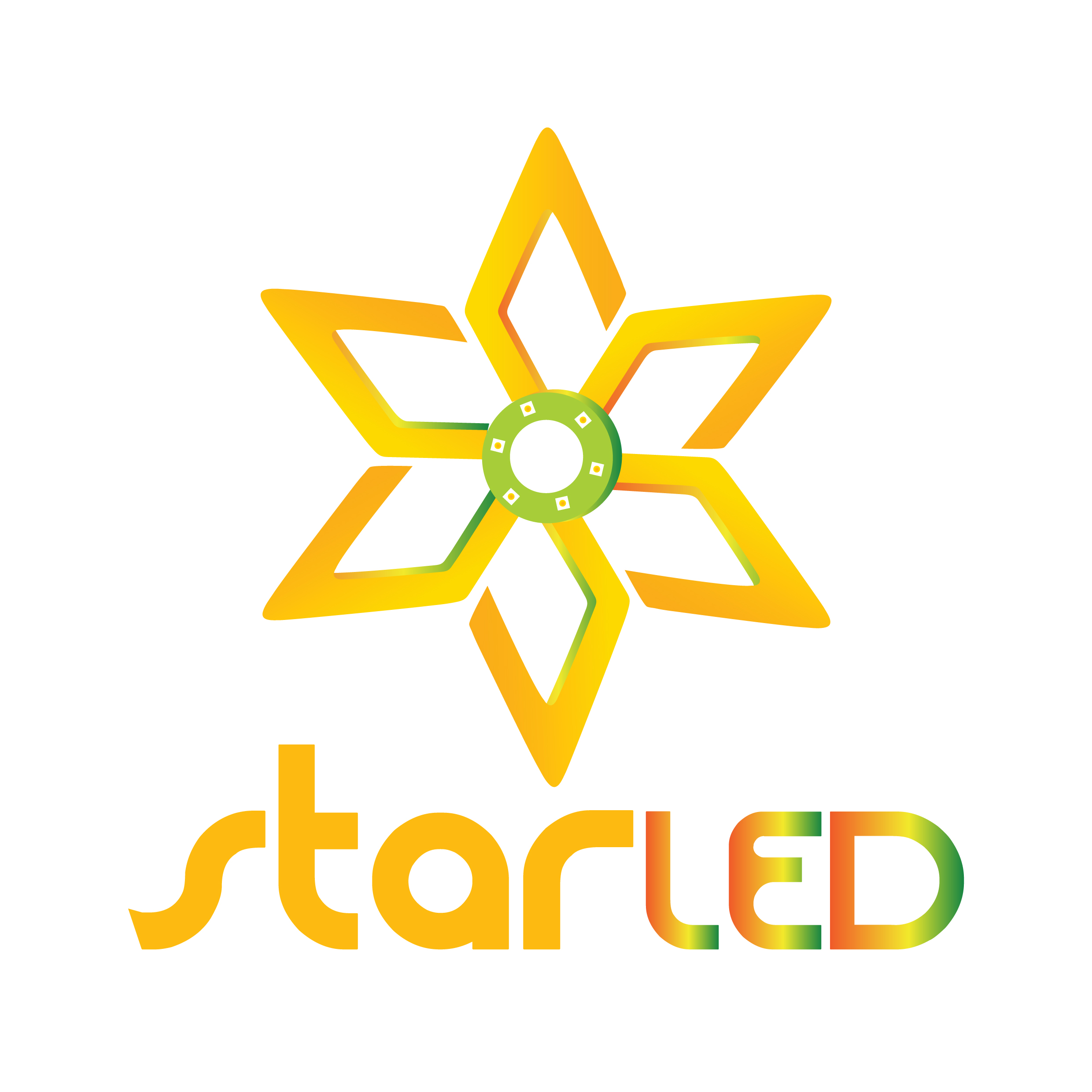 Starled products