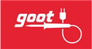GOOT products