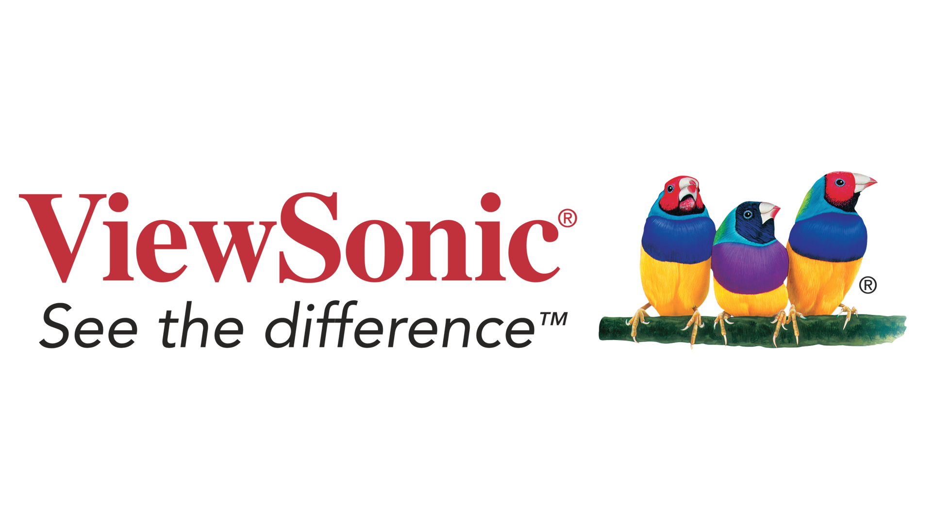 VIEWSONIC products