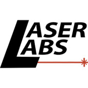Laser Labs products