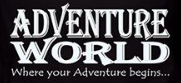 Adventure-World products