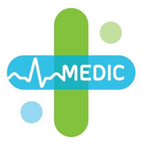 Medic products