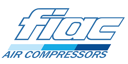 FIAC AIR COMPRESSORS products