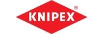 KNIPEX PLIERS products