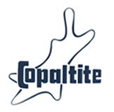 Copaltite products